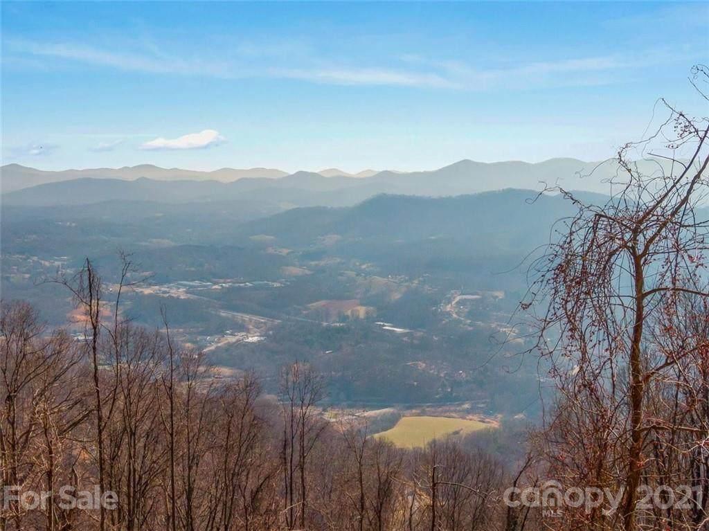 99999 Summit View Drive - Photo 1