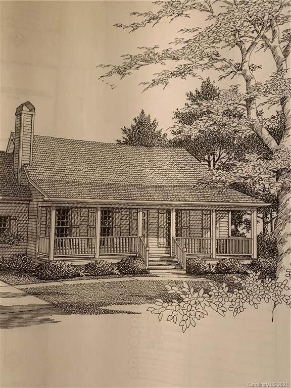 230 Medford Branch Road - Photo 1