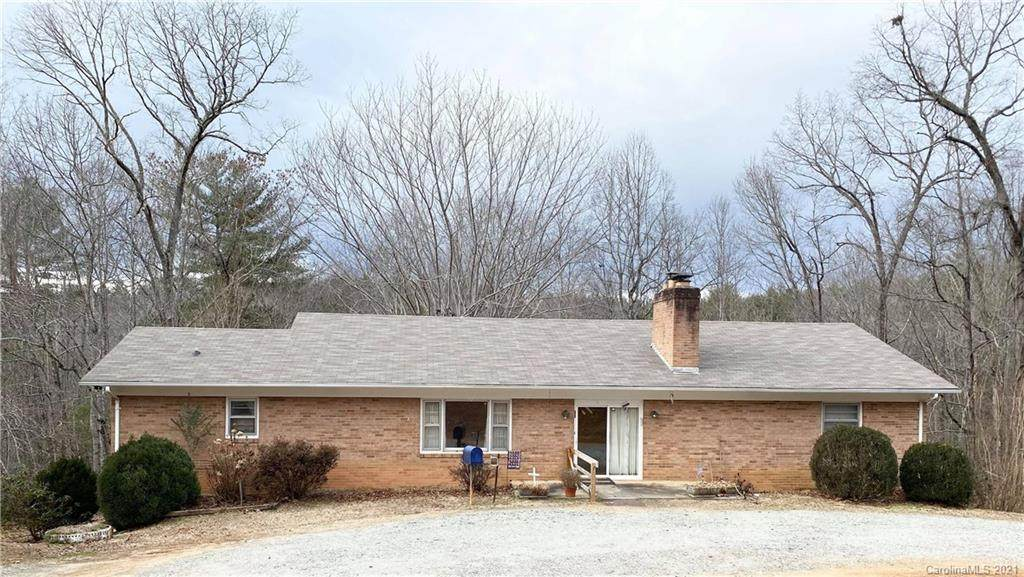 4022 Confidence Church Road - Photo 1