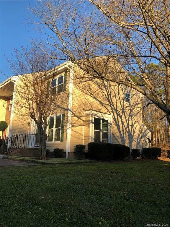 965 Surry Lane, Gastonia, NC 28054 (#3701387) :: SearchCharlotte.com
