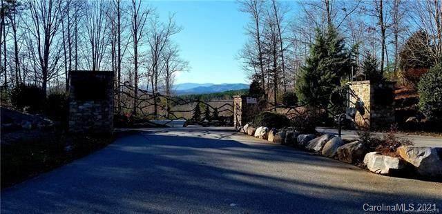 0000 Graystone Drive, Nebo, NC 28761 (#3701541) :: Carolina Real Estate Experts
