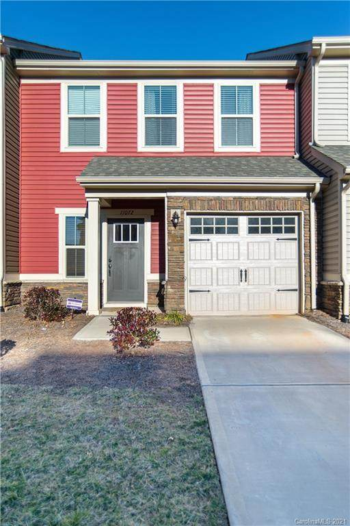 11072 Telegraph Road NW, Concord, NC 28027 (#3701734) :: Puma & Associates Realty Inc.