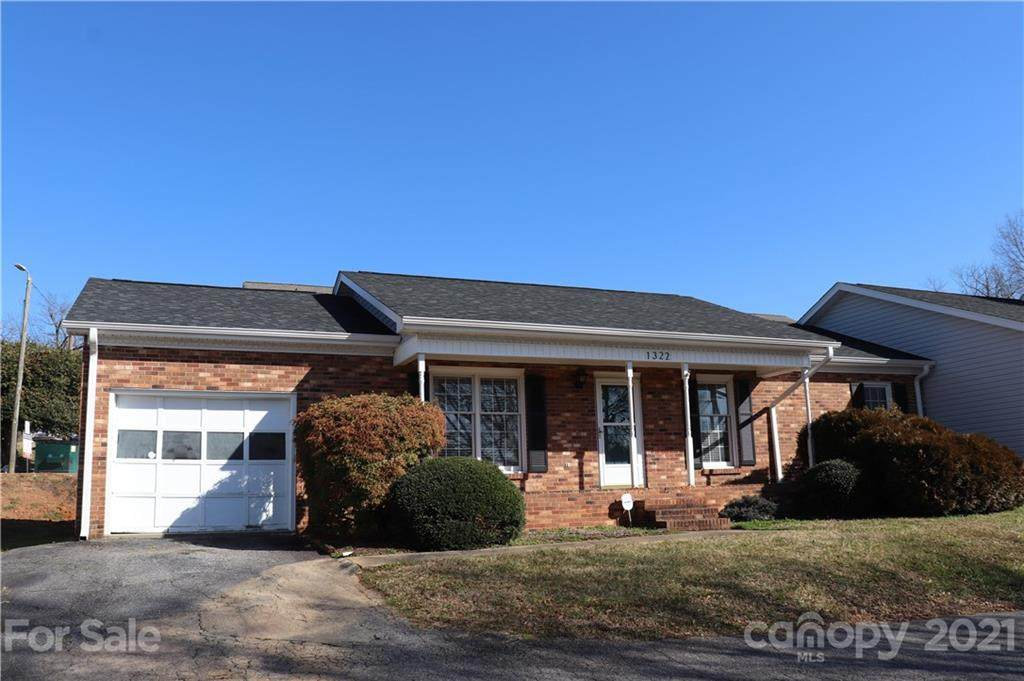 1322 Old Lenoir Road - Photo 1