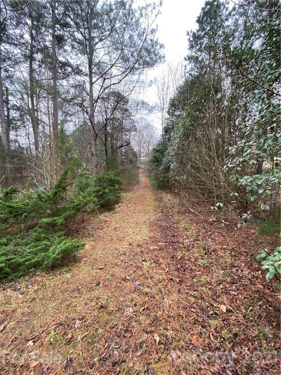 250 Timber Ridge Drive, Salisbury, NC 28144 (#3701944) :: Home and Key Realty