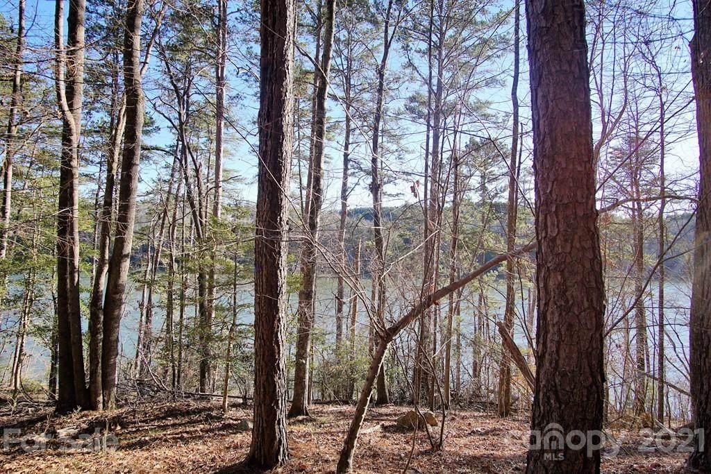5070 Harbor View Drive - Photo 1