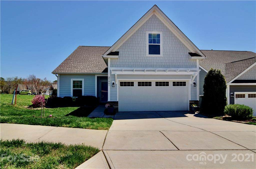 29061 Low Country Lane - Photo 1