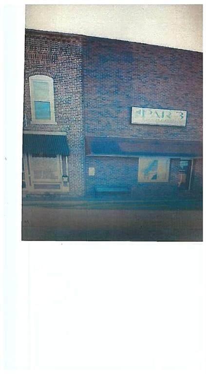 103 Central Avenue, Landis, NC 28088 (#3702363) :: Exit Realty Elite Properties