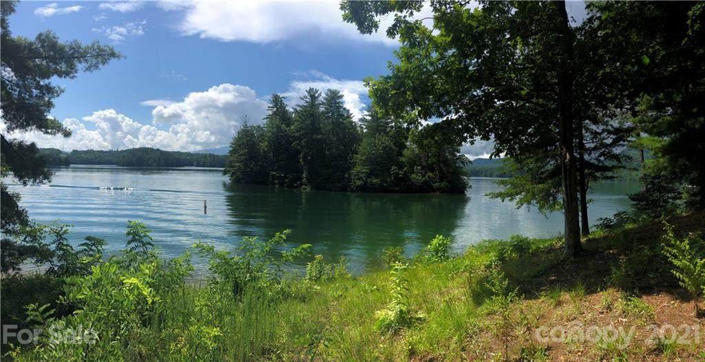 TBD Lakeside Trail - Photo 1