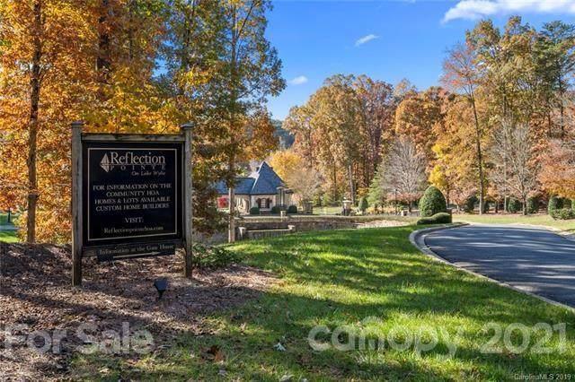 5020 Hermitage Court #215, Belmont, NC 28012 (#3702624) :: The Allen Team