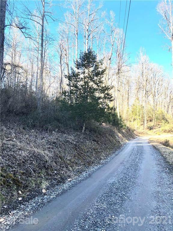 38 Eagles Ridge Road - Photo 1