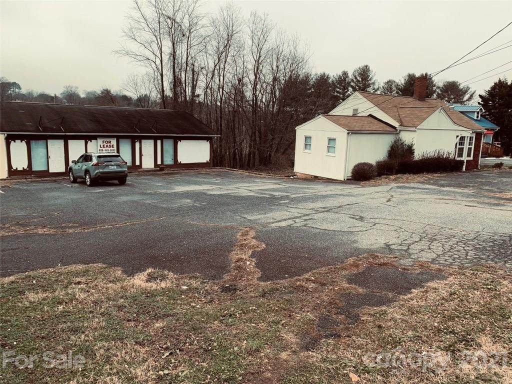 803-805 Fleming Drive - Photo 1