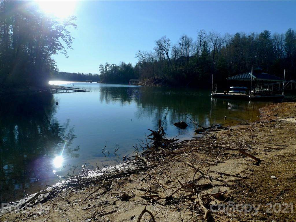 23 Whispering Pines Trail - Photo 1