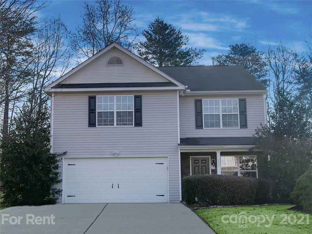 504 River View Drive - Photo 1
