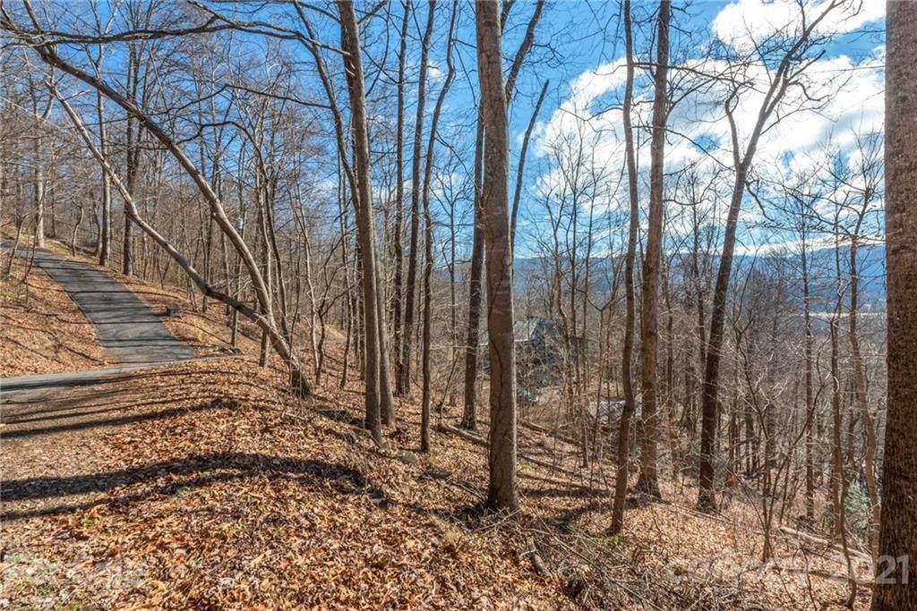99999 Jazaka Ridge Lane - Photo 1