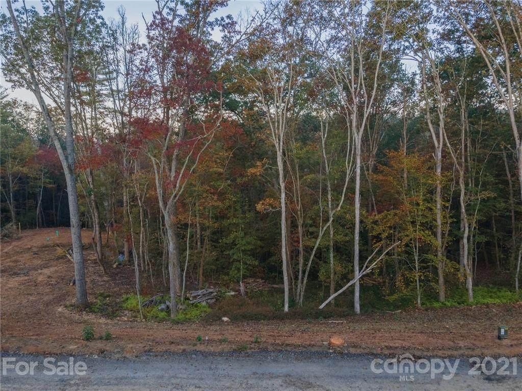 37 Ted Linn Drive - Photo 1