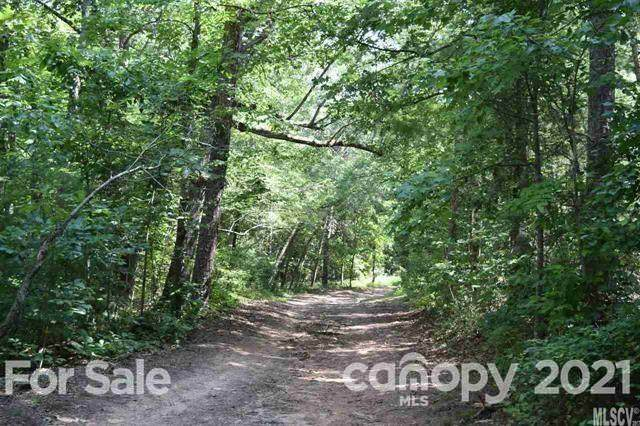 0 Dudley Shoals Road - Photo 1