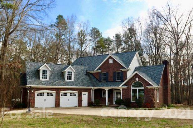 1517 Helms Short Cut Road - Photo 1