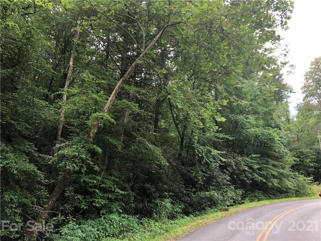 9999 Green River Cove Road - Photo 1