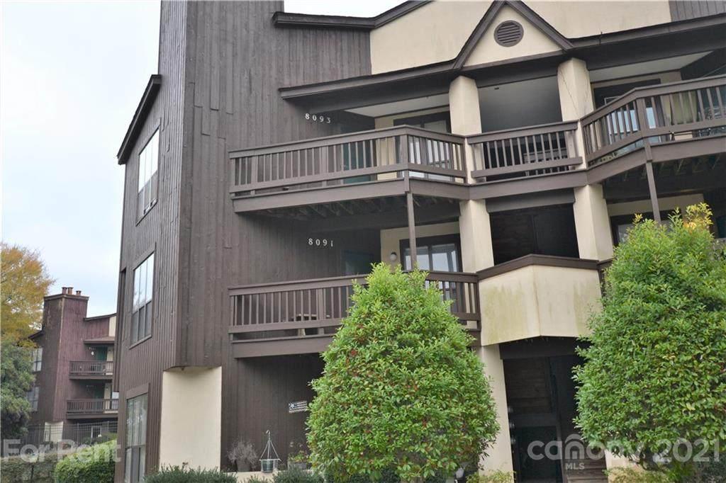 8091 Cedar Glen Drive - Photo 1