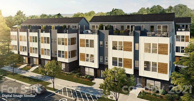 4233 Bryant Terraces Drive - Photo 1