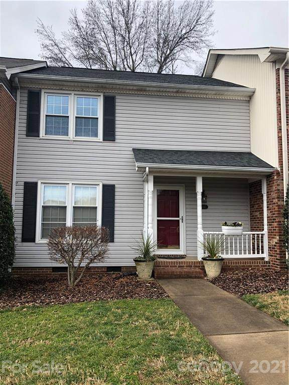 1532 Cooper Avenue, Kannapolis, NC 28081 (#3705274) :: MOVE Asheville Realty