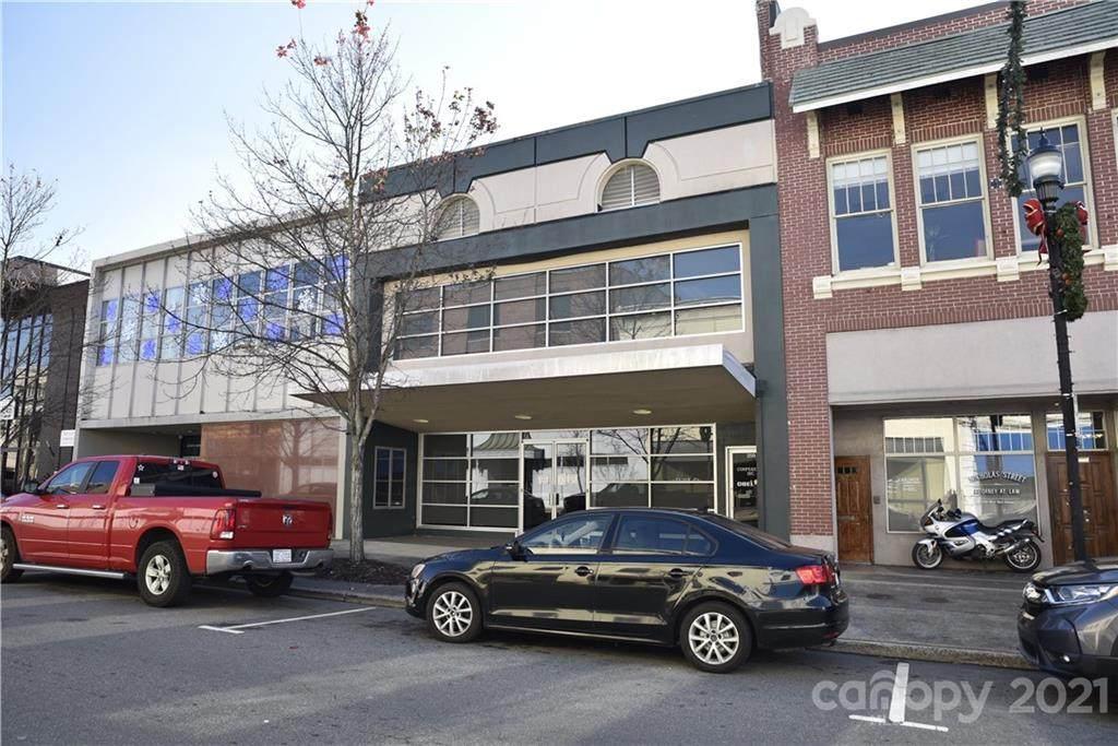 257 Main Avenue - Photo 1