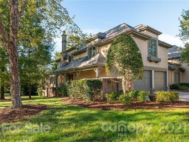 5701 Ballinard Lane, Charlotte, NC 28277 (#3705438) :: Robert Greene Real Estate, Inc.