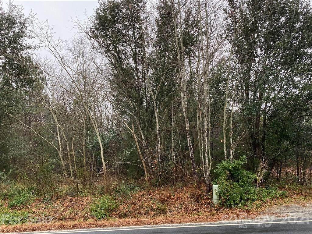 0 Brutonville Road - Photo 1