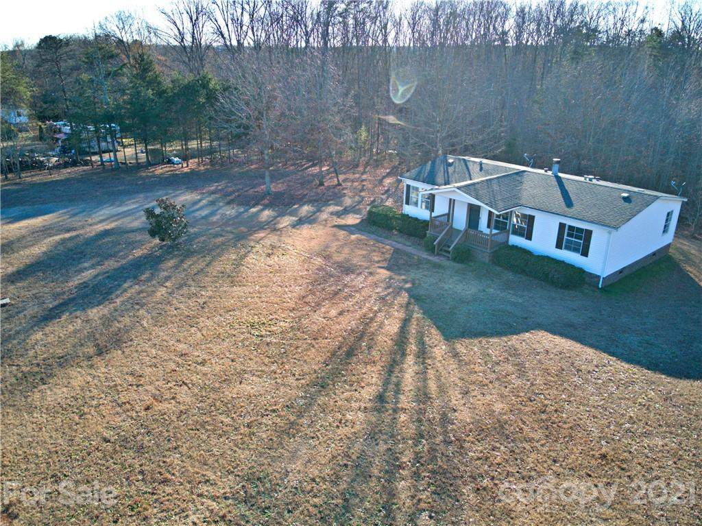 324 Byers Road - Photo 1