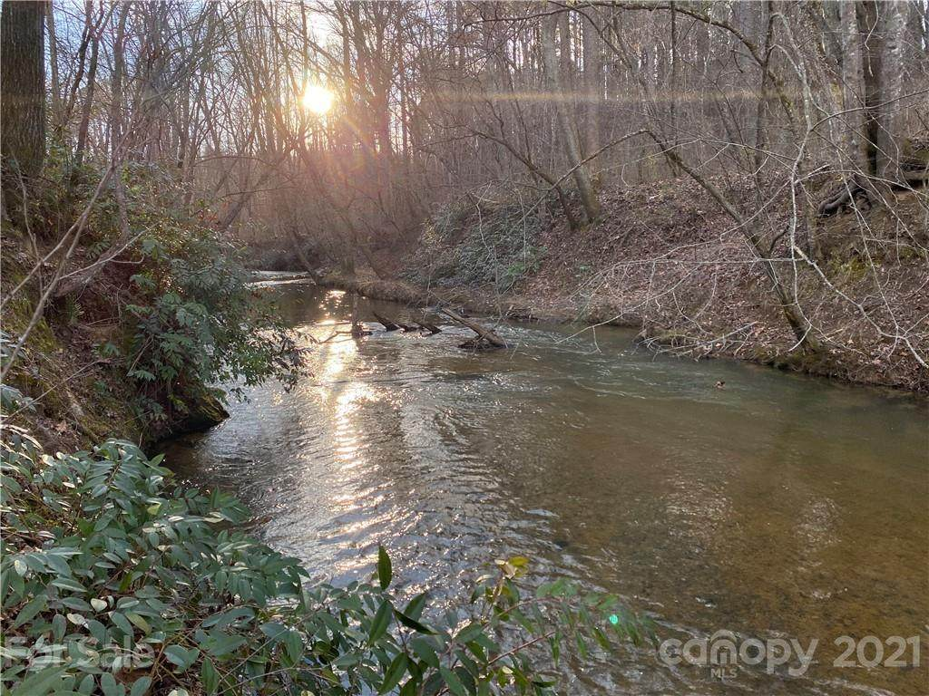 Lot 31 Bent Creek Drive - Photo 1