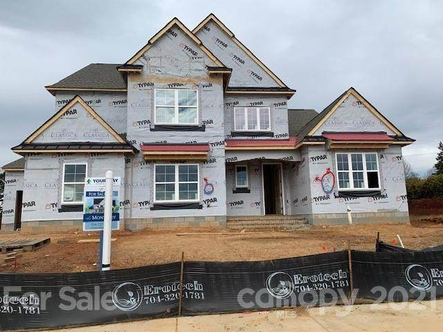 9512 Pacing Lane NW, Concord, NC 28027 (#3705872) :: Love Real Estate NC/SC