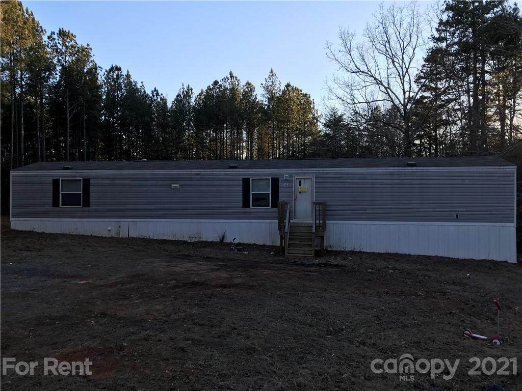 113 High Springs Court - Photo 1