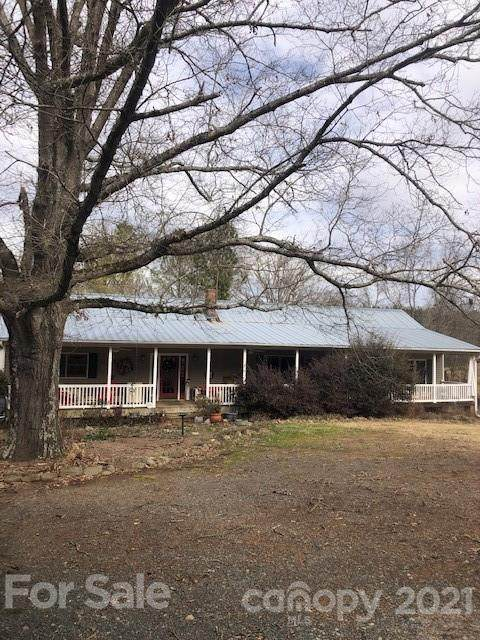 40365 Old Cottonville Road - Photo 1