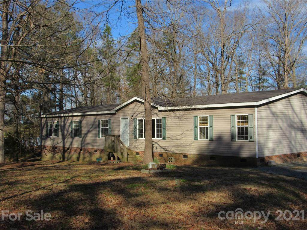 5827 Rocky River Road - Photo 1