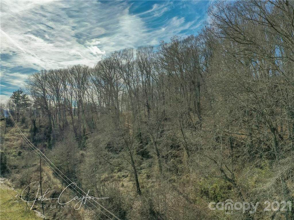 00 Great Smoky Mountain Expressway - Photo 1