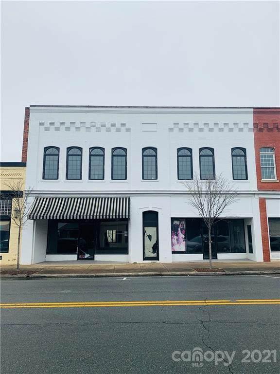 110-116 Main Avenue - Photo 1