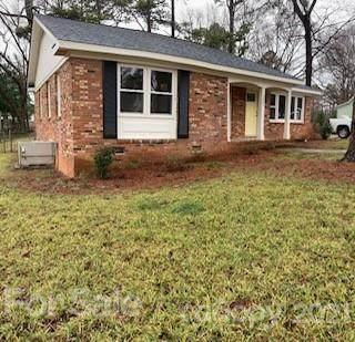 5827 Whitingham Drive, Charlotte, NC 28215 (#3707571) :: Love Real Estate NC/SC