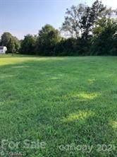 188 Country Villa Drive, Lexington, NC 27295 (#3707573) :: Robert Greene Real Estate, Inc.