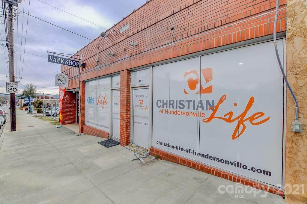 425 & 427 Church Street - Photo 1
