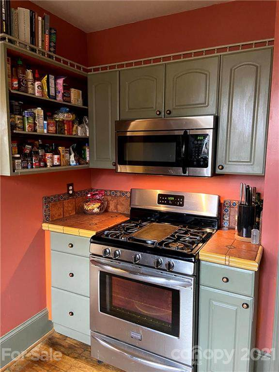 https://bt-photos.global.ssl.fastly.net/cmls/orig_boomver_1_3707753-1.jpg