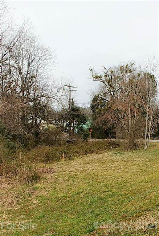 99 Spring Street 9-K, Chester, SC 29706 (#3707995) :: Mossy Oak Properties Land and Luxury