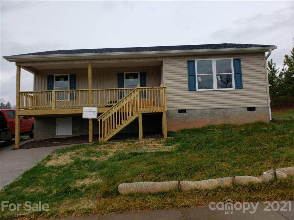 24 Westmore Drive - Photo 1