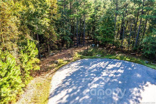 111 Cinder Ridge Court, Troutman, NC 28166 (#3708300) :: Carlyle Properties