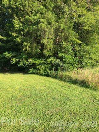 253 Country Villa Drive, Lexington, NC 27295 (MLS #3708373) :: RE/MAX Journey