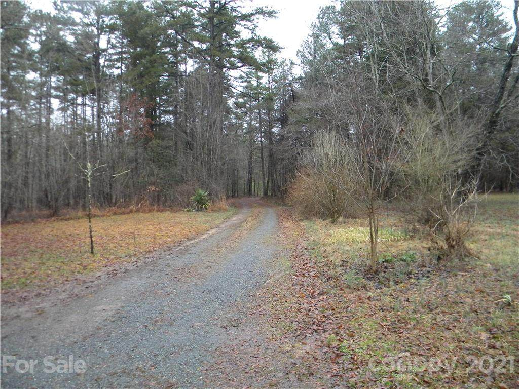 3145 High Rock Road - Photo 1
