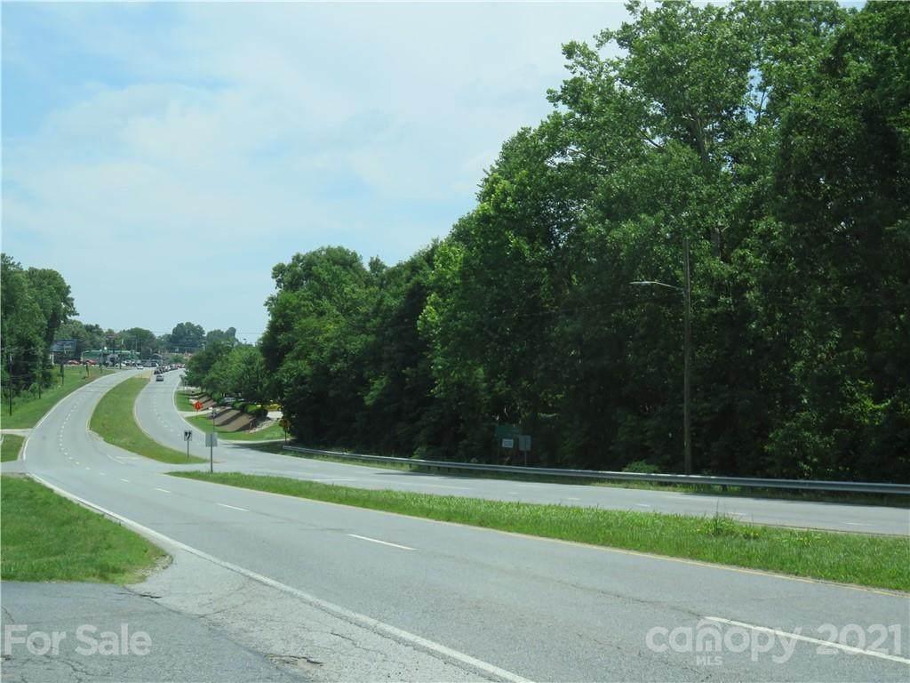420 Us Hwy 29 Highway - Photo 1