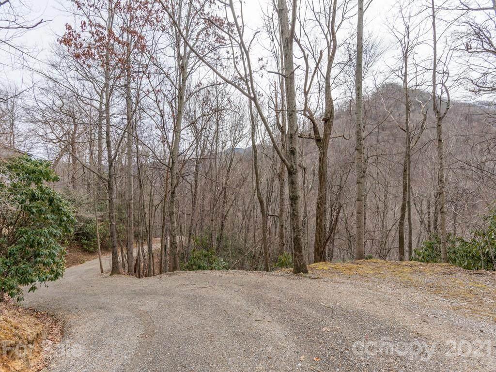 #25 & #26A Little Mountain Road - Photo 1
