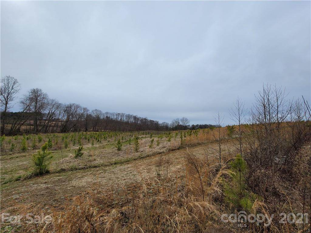 18 +/- AC Bolton Road - Photo 1