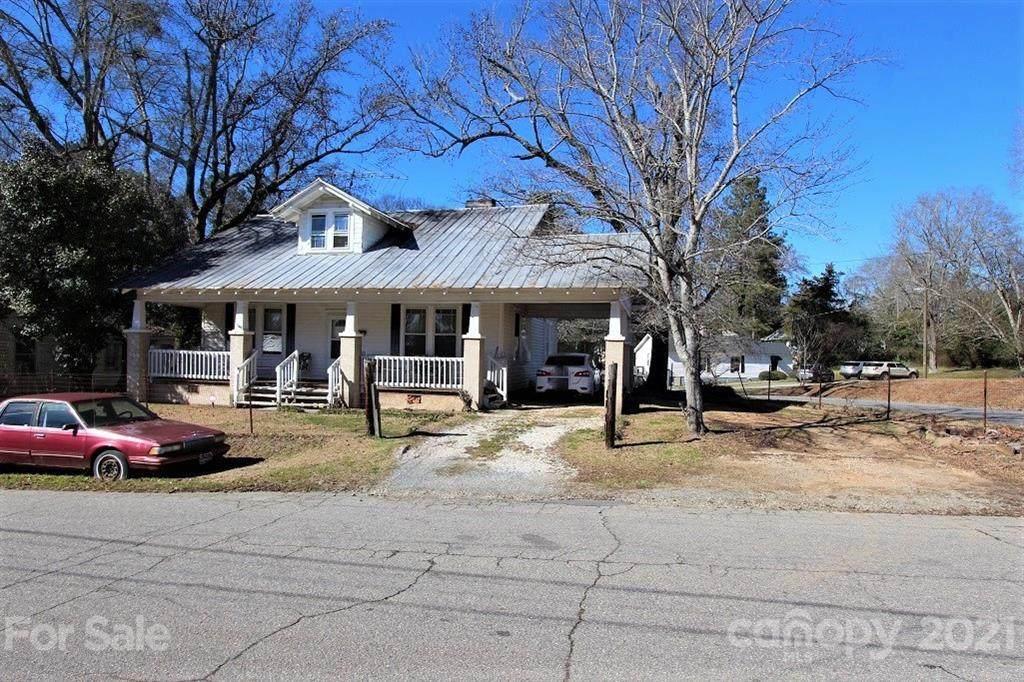 213 Burnsville Street - Photo 1