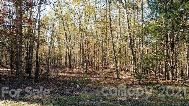 37 +/- Slick Rock Road, Chester, SC 29706 (#3709414) :: Mossy Oak Properties Land and Luxury